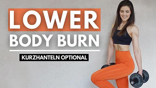 10 MIN BEINE und PO FORMEN – WORKOUT für straffe Beinen und einen runden Po – TIna Halder – Tina.Fitness – Nwe (1) (1) (1)