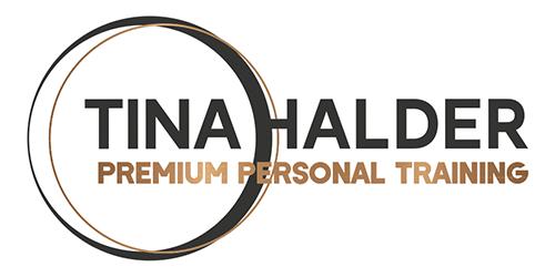 TinaHalder_Logo