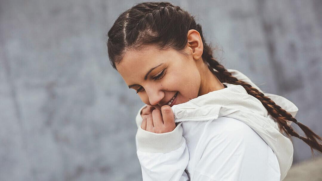 tina-halder Biologische Zahnmedizin