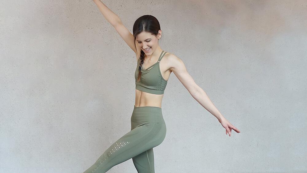 tina-halder Get Started Challenge – Home Workout für Anfänger