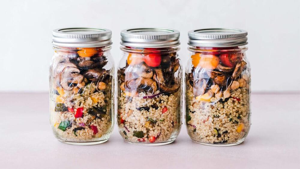 tina-halder quinoa