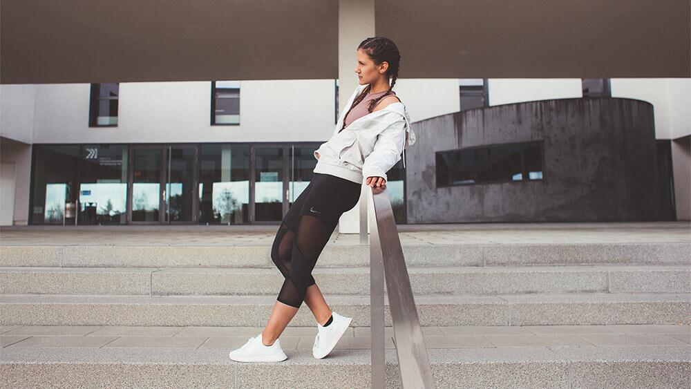 tina-halder Fitnessplan für Anfänger